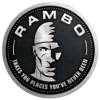 Rambo Electric Bikes