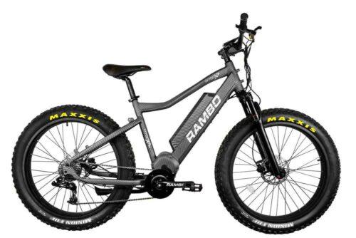 750-XPS11 Carbon-Nomad