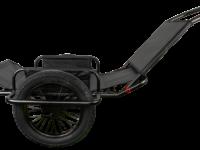 E-Bike Cart