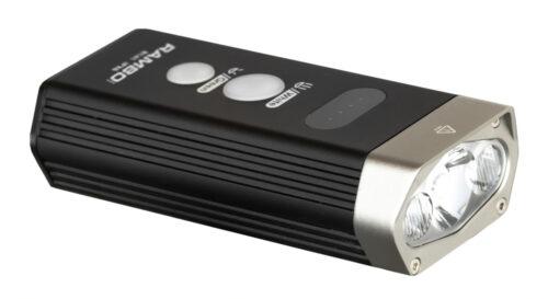 Pro Ultra Bright Flashlight