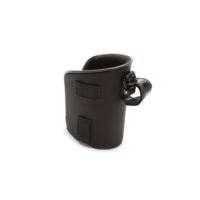 R125 Cup Holder