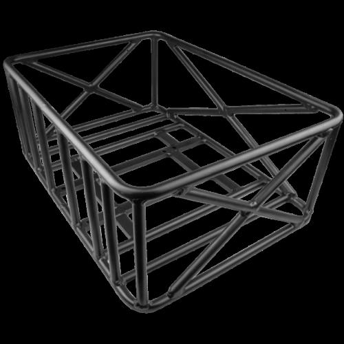 Rambo Basket Large