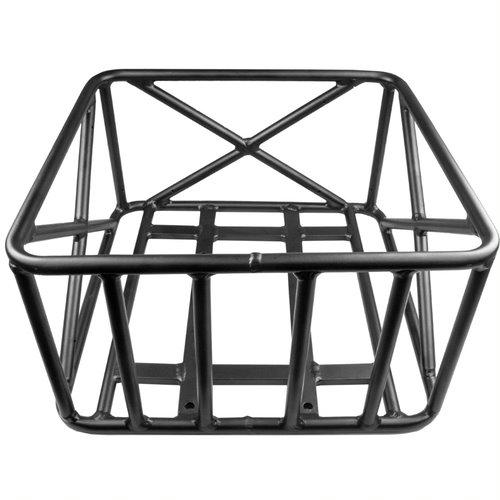 Rambo Basket Small
