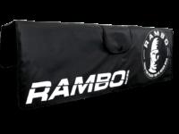 Rambo Tailgate Cover