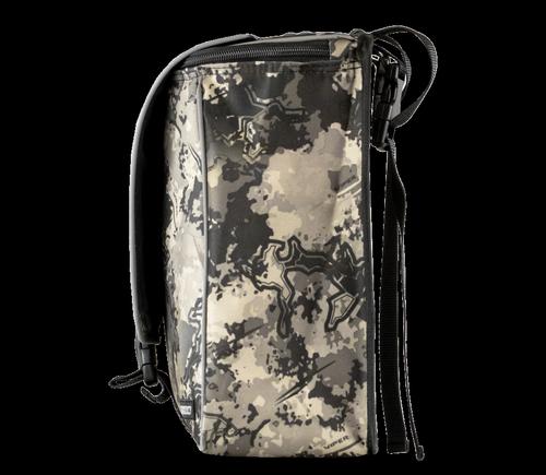 True Timber Viper Western Accessory Bag