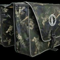 True Timber Viper Woodland Accessory Bag
