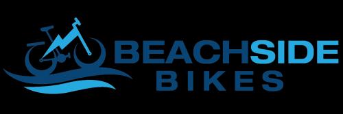 Beachside Electric Bikes