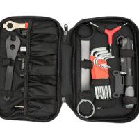 Home Tool Kit Photo 1