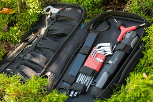 Home Tool Kit Photo 3