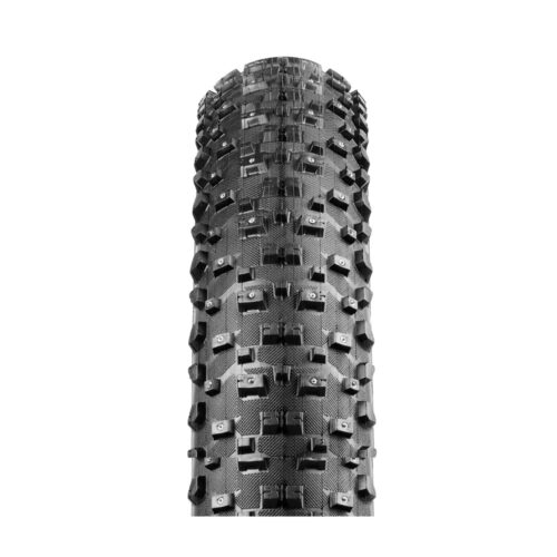 Vee Snow Avalanche Folding Studded Tire Photo 2